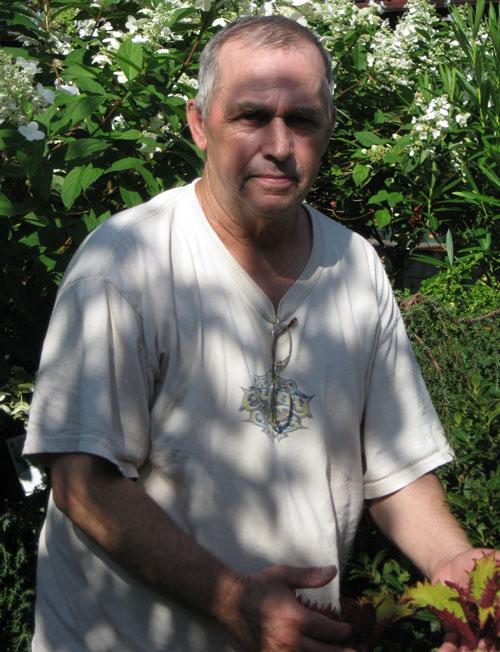 2010-08-07-John3.jpg