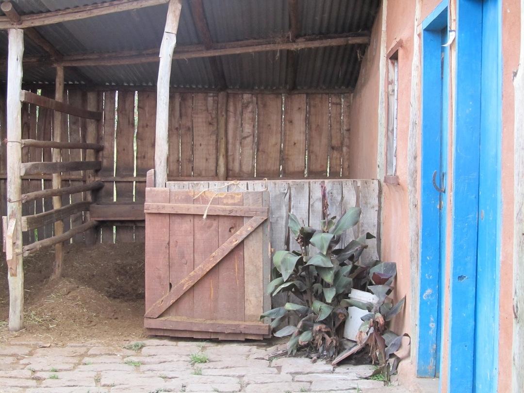 2010-08-07-stables.jpg