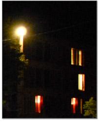2010-08-07-street1.jpg
