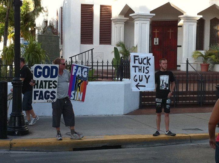 2010-08-08-Gays.jpg