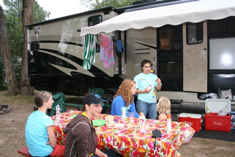 2010-08-09-CampgroundinOurayCo.jpg