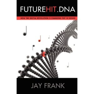 2010-08-09-FuturehitDNA.jpg
