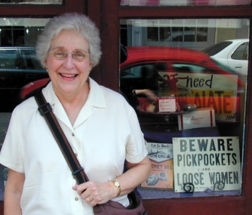 2010-08-09-Grandmere_Mimi.jpg