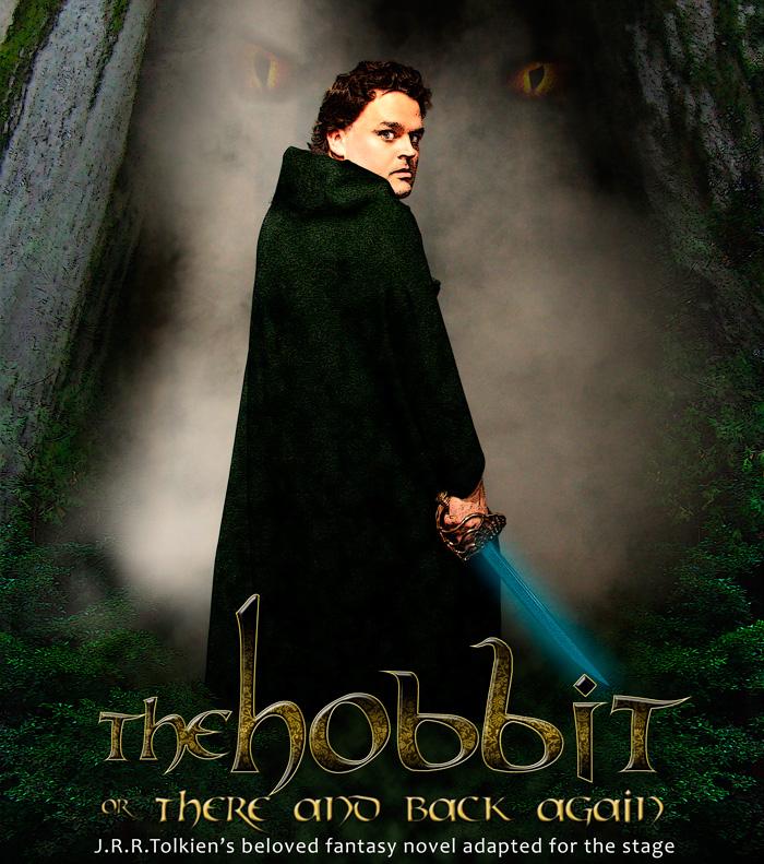2010-08-09-HobbitArt1.1.jpg