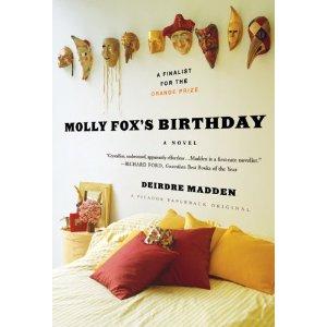 2010-08-09-MollyFox.jpeg