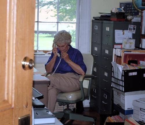 2010-08-09-sisterHelen.jpg