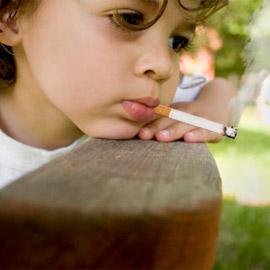 2010-08-09-smoking_child270.jpg