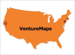 2010-08-09-venturemaps_widget.jpg
