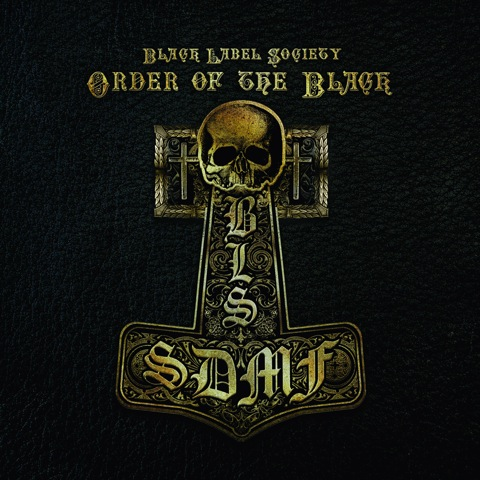 2010-08-10-BlackLabelSociety.jpg