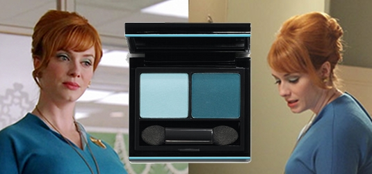 2010-08-10-BlueJoan.jpg