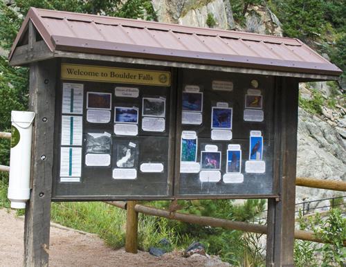 2010-08-10-BoulderFallsRegSign5x3100dpi.jpg