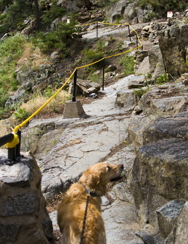 2010-08-10-BoulderFallsReturn5x4100dpi.jpg