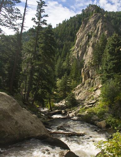 2010-08-10-DownstreamView5x4100dpi.jpg