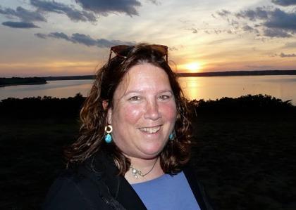 2010-08-10-Judy_Laster.JPG