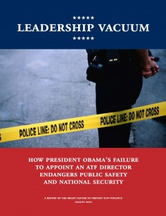 2010-08-10-Leadership_Vacuum_Cover.jpg