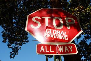 2010-08-10-StopGlobalWarming.jpeg