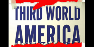 2010-08-10-THIRDWORLDAMERICA.jpg