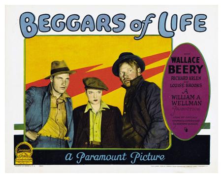 2010-08-10-beggarscard.jpg