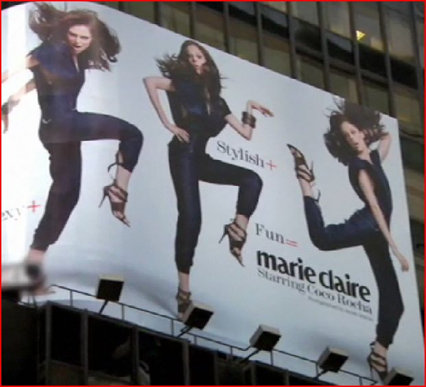 2010-08-10-billboard.JPG