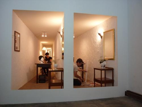 2010-08-10-doubleroom.jpg