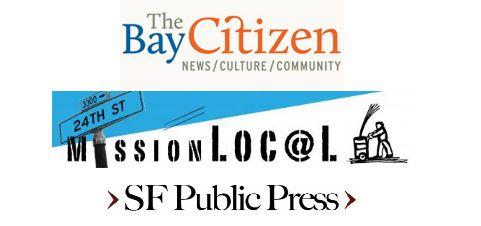 2010-08-11-LocalNews.jpg