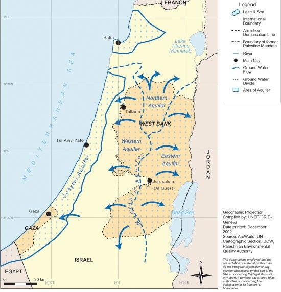 2010-08-11-palestine_aquiferb.jpg