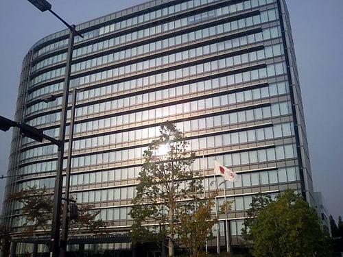 2010-08-11-toyotatokyoheadquartersbunkyo.jpg