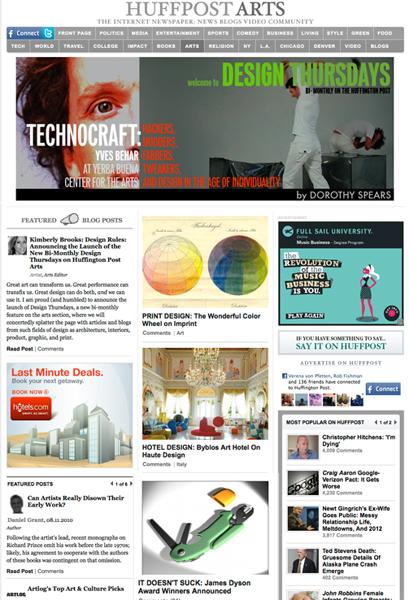 2010-08-12-DesignThursdays.jpg