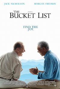 2010-08-12-bucketlist.jpg