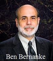 2010-08-13-BenBernankewithtext81210.jpg