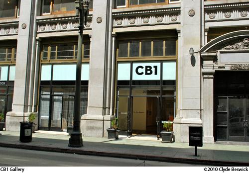 2010-08-13-CB1exterior2.jpg