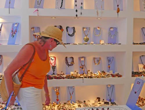 2010-08-13-Shopping.jpg
