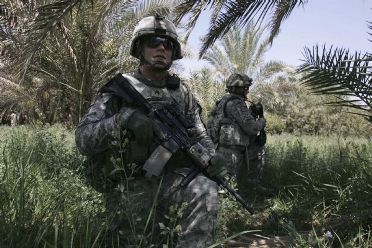 2010-08-13-iraqsoldiers2.jpg