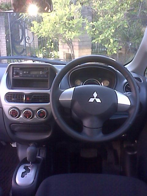 2010-08-14-IMG00395201008091746.jpg