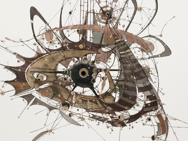 2010-08-16-Bontecou_Untitled_HangingDetail.jpg