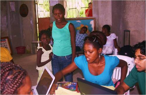 2010-08-16-Haitian_Leadership_Mentoring_Program_Growing_Leogane_F.jpg