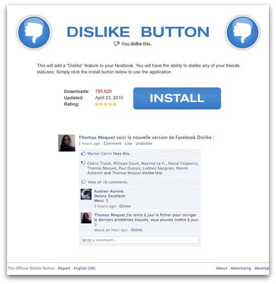 2010-08-16-dislikefacebookpage.jpg