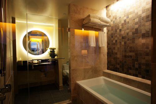 2010-08-17-Bath.jpg