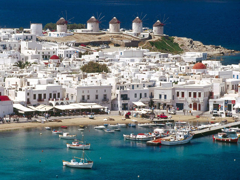 2010-08-17-Mykonos_Cyclades_Greecesml.jpg