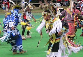 2010-08-17-dance.jpg