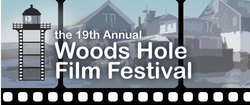 2010-08-18-WoodsHoleFest.jpg