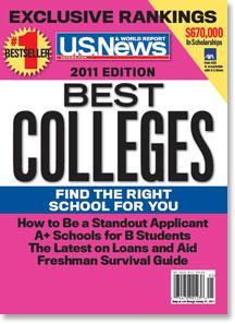 2010-08-18-collegecover.jpg