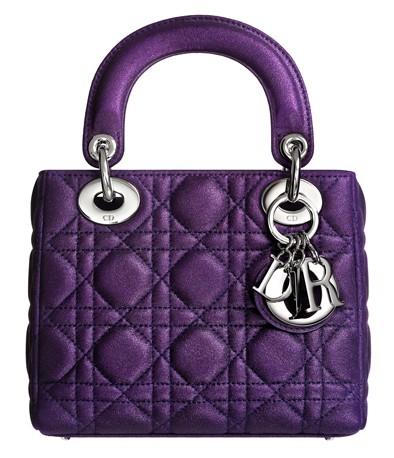 2010-08-19-09.09.24_Spring_No.5_Purple_Leather_Lady_Dior_Evening_Bag.jpg