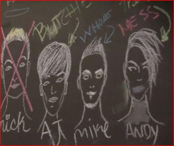 2010-08-19-Blackboard.JPG
