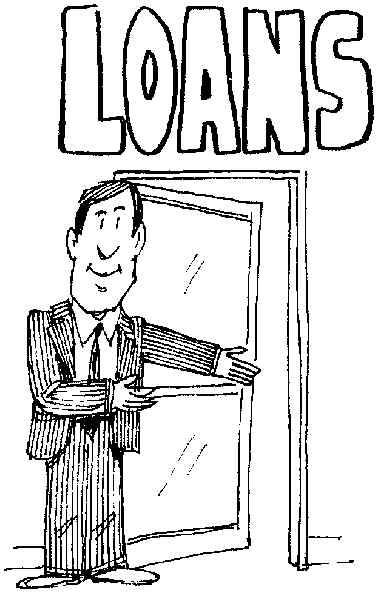2010-08-19-Loans31108.jpg