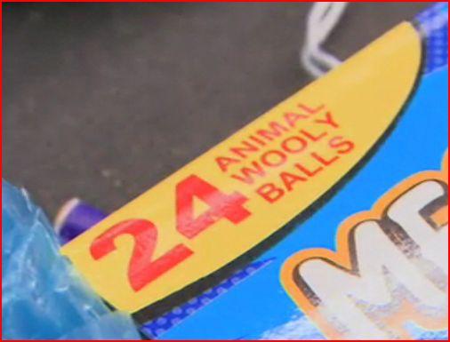 2010-08-19-Woolyballs.JPG