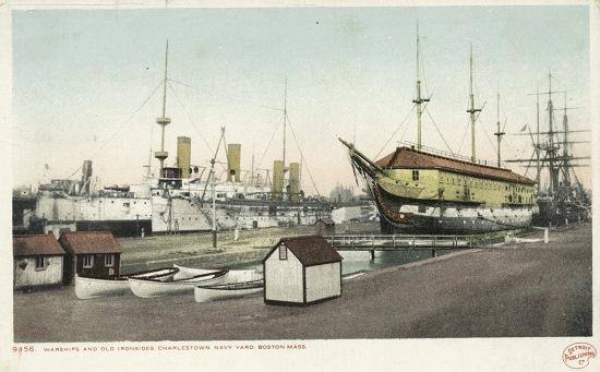 2010-08-19-dockyard.jpg