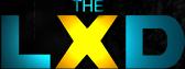 2010-08-19-lxd_logo.png