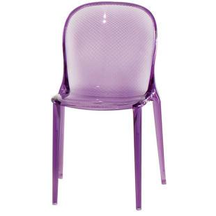 2010-08-19-purplechair.jpg_e_9c53654d7f7c9c72667efde1daba6b35.jpg