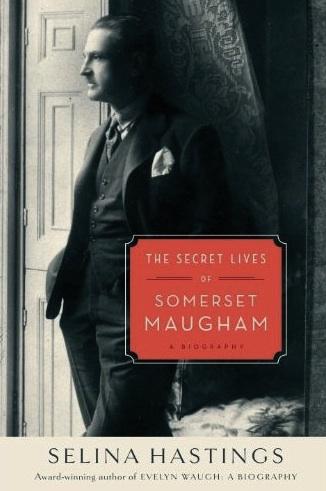 2010-08-20-MaughamBook.jpg
